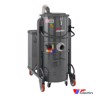 Three-phase vacuum cleaners DG EXP