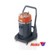 Wet and dry vacuum Cleanserv VL2-70