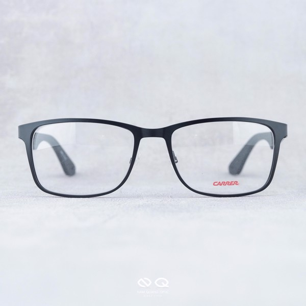 Gọng Auth Carrera 5522