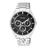 CITIZEN AG8350-54E