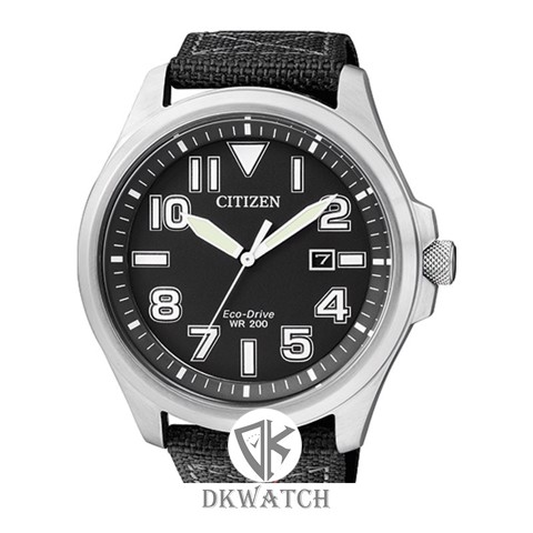 CITIZEN AW1410-24E