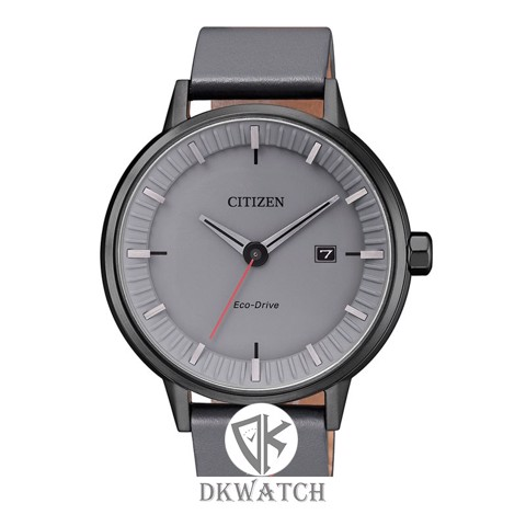 CITIZEN BM7375-18H