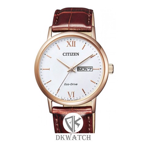 CITIZEN BM9012-02A