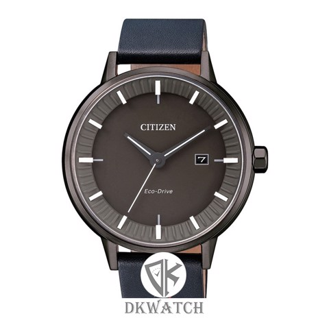 CITIZEN BM7377-12X