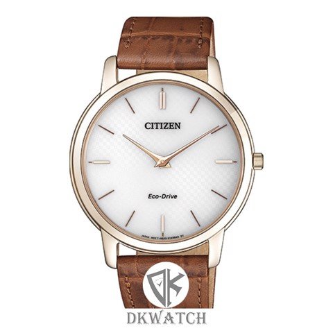 CITIZEN AR1133-15A