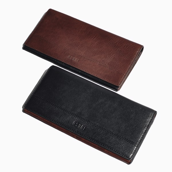 VÍ MARC LONG WALLET