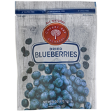 Việt Quất Sấy Orchards Dried Blueberries (170g)