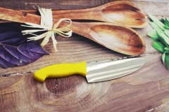 DAO KITCHEN KNIFE 16CM