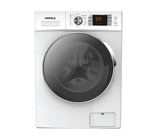 Máy giặt HAFELE GERMANY HW-F60B 538 91 530
