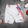 SHORT DAS ORIGINALS - SNAP SHORTS