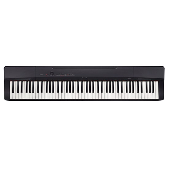 Piano Điện Casio Privia PX-160