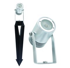 Đèn led out door TKD 1004 - Garden spot