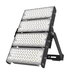 Đèn led pha Floodlight TKD - TKD FLB 480W