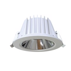 ĐÈN DOWNLIGHT MODULE CORE-DL-RC OSRAM 10W