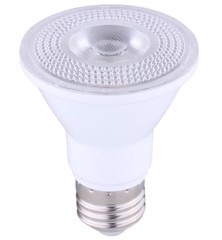 Đèn LED PAR 20/30/38 Spot lamp TKD Dimmable