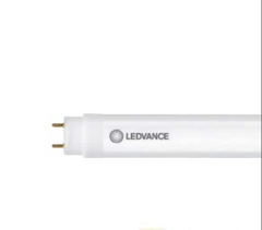 LED TUBE T8 2 ĐẦU 1.2M 20W OSRAM