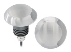 Đèn led Out Door TKD 1006-1 - Inground light