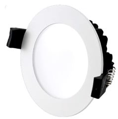 ĐÈN LED DOWNLIGHT TKD DIMMABLE DL49 10W