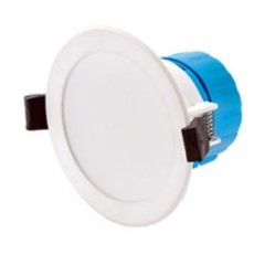 ĐÈN LED DOWNLIGHT TKD DIMMABLE 15W