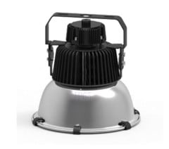 Đèn LED Highbay HBS