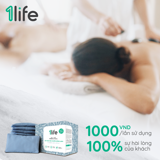 COMBO 10 GỐI SPA/NAIL/BEAUTY SALON