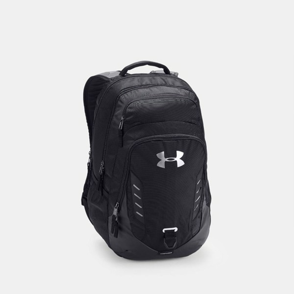 BALO LAPTOP UNDER ARMOUR STORM 2.0 LAZER