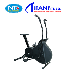 XE TẬP THỂ DỤC EXERCISE BIKE K8202