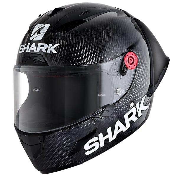 Mũ Shark Race-R Pro GP FIM Champion