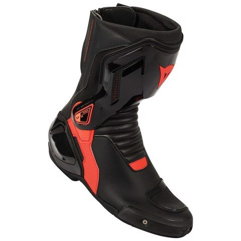 Giầy bảo hộ Dainese NEXUS BOOTS