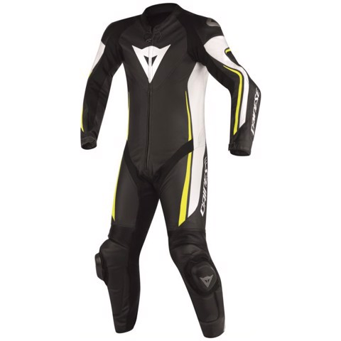 SUIT DAINESE