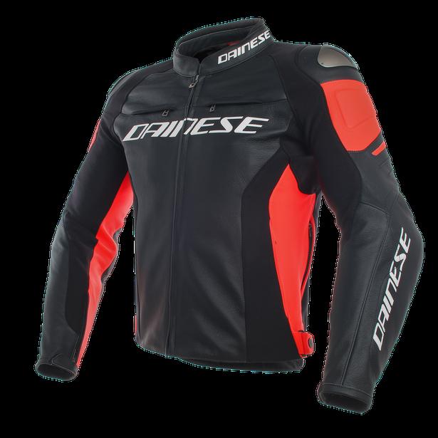 Áo Giáp Bảo Hộ Dainese Racing 3 Jacket