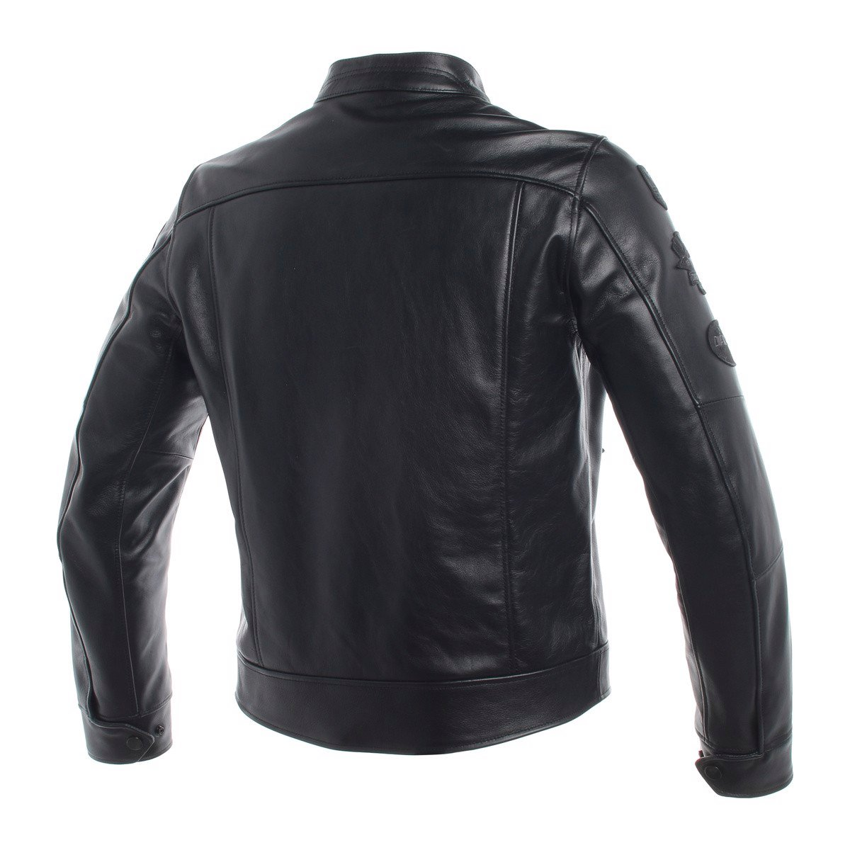 ÁO DA DAINESE LEGACY LEATHER JACKET