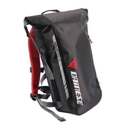 D-ELEMENTS BACKPACK