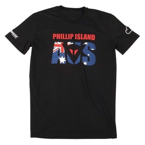 PHILLIP ISLAND T-SHIRT