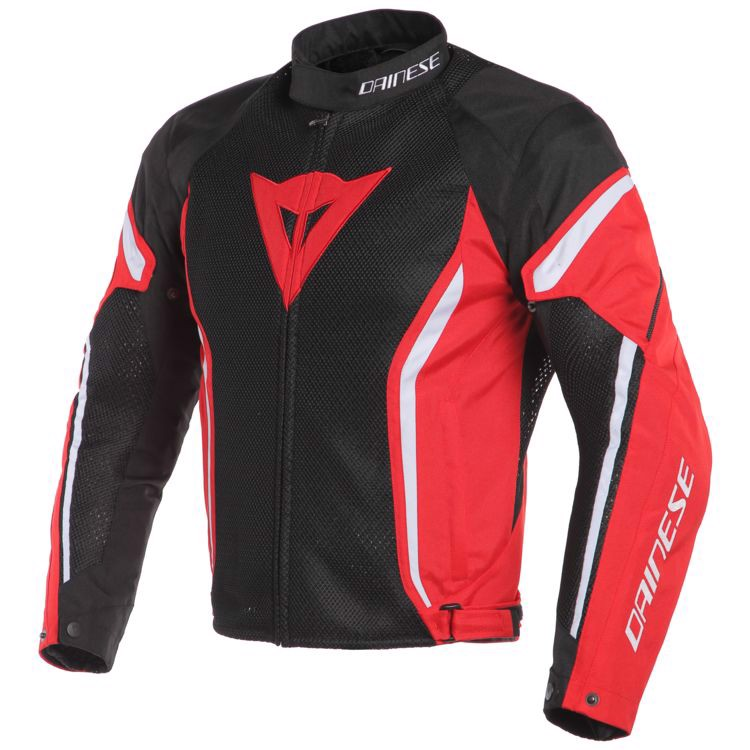 ÁO VẢI AIR CRONO 2 TEX JACKET