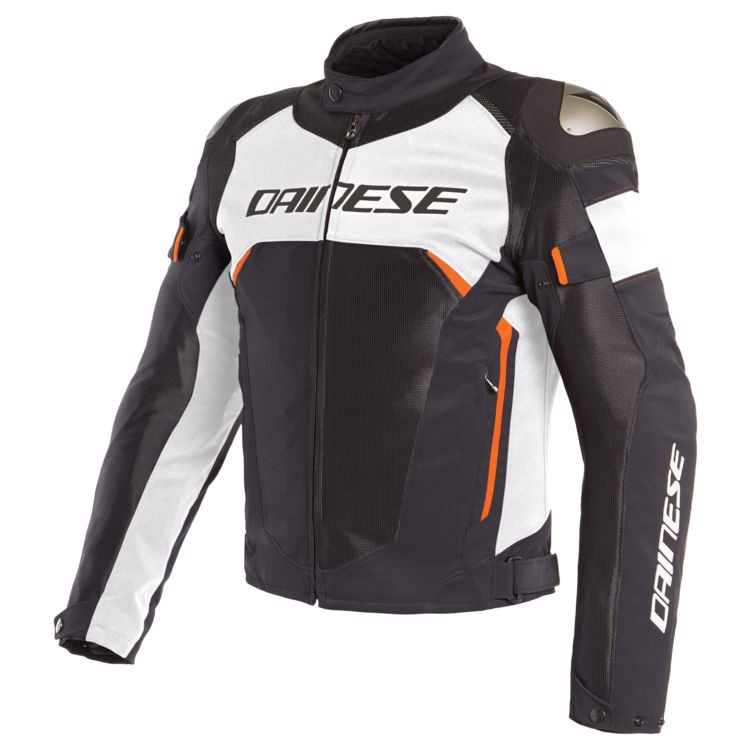 DAINES DINAMICA AIR D-DRY JACKET