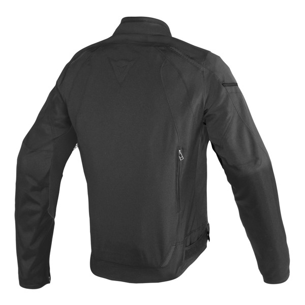 D-FRAME TEX JACKET