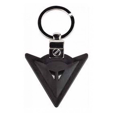 RELIEF KEYRING
