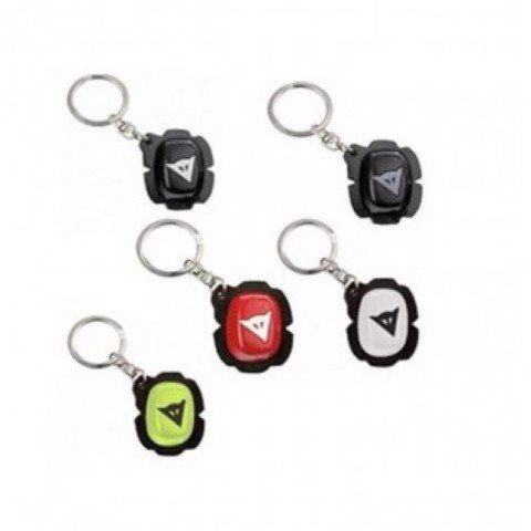 SLIDER KEYS HOLDER (30 pcs) 999 - NEUTRO