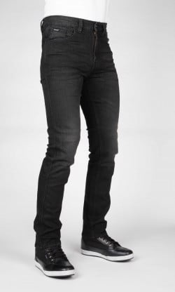 MENS TACTICAL STONE SLIM