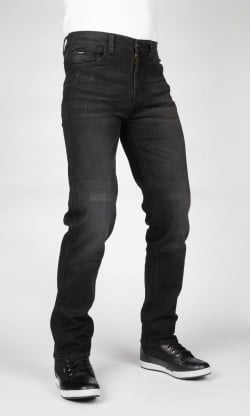 MENS TACTICAL STONE STRAIGHT