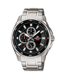CASIO EF-334D-1AVUDF (EDIFICE)