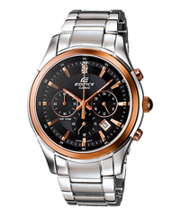 CASIO EF-530P-1AVDF (EDIFICE)