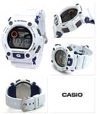 CASIO G-SHOCK G-7900A-7DR