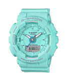 CASIO G-SHOCK GMA-S130-2ADR