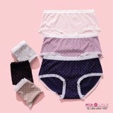 QL Little cotton 1005