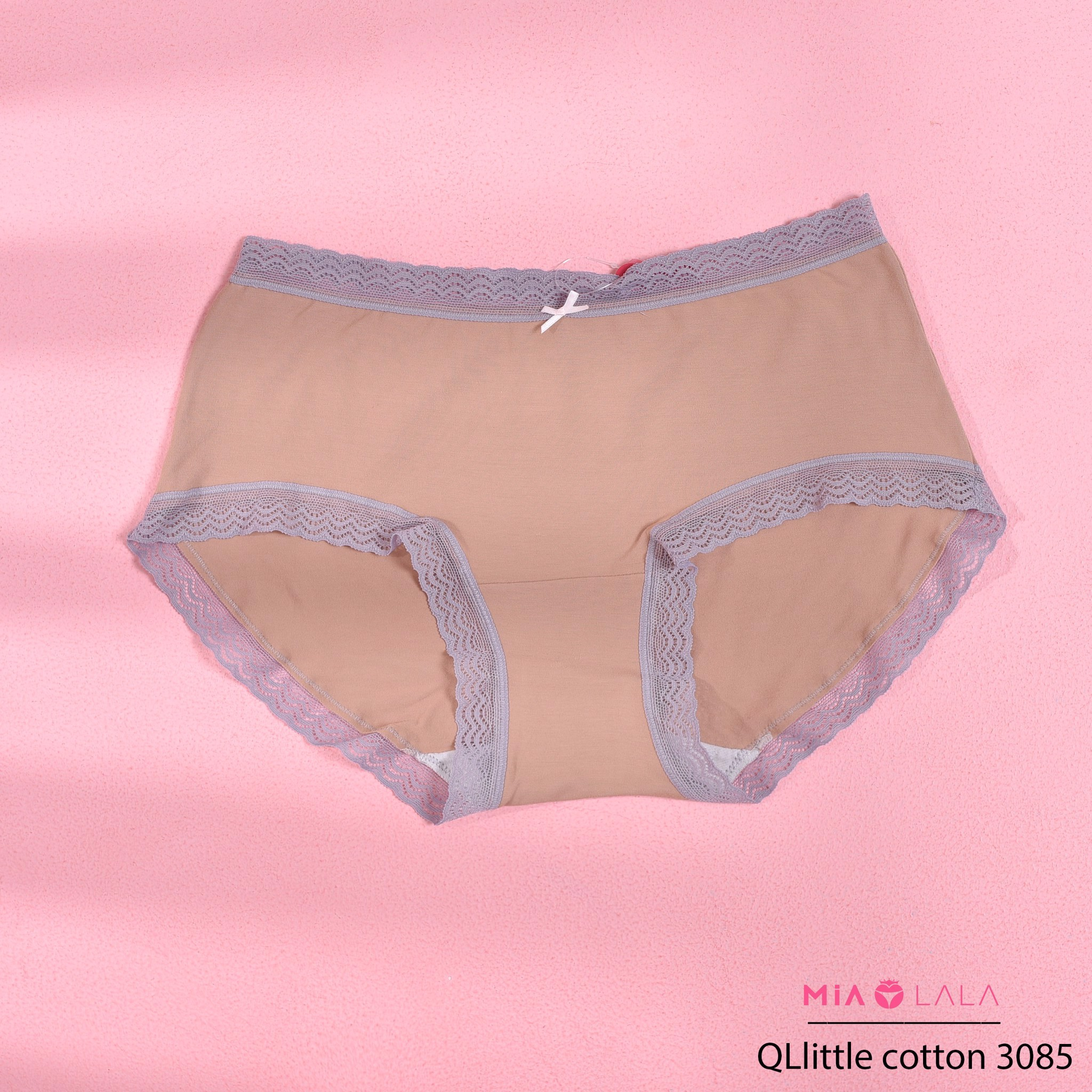 QL Little cotton 3085
