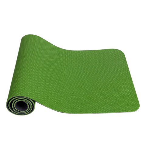 Thảm Yoga Mat 6mm