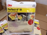 Khăn lau siêu sợi 3M Perfect-It III