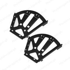 BLACK SETS BLACK SHOES WITH PSS924B (SET)